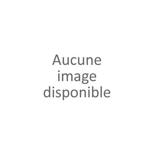 Château Canet 2015 clairet