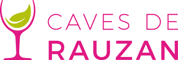 Les caves de Rauzan